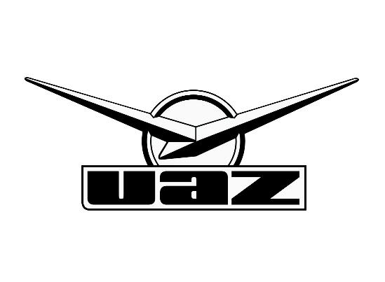 История автомобилей УАЗ. Часть 2.