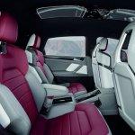 Volkswagen пополнит модельный ряд спортивным кроссовером