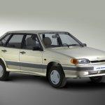 АвтоВАЗ вскоре выйдет на ближневосточный и африканский рынок.