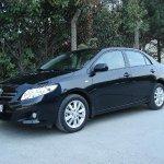 Opel Astra: за хетчбеком и универсалом к нам спешит седан