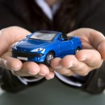 Покупаем автомобиль: кредитование, страхование