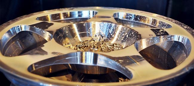 Знаменитые кованые диски – как и из чего их делают?