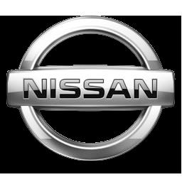 Краткая история компании Ниссан