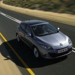 Renault - высокий уроень развития