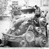 Технические характеристики УАЗ 469