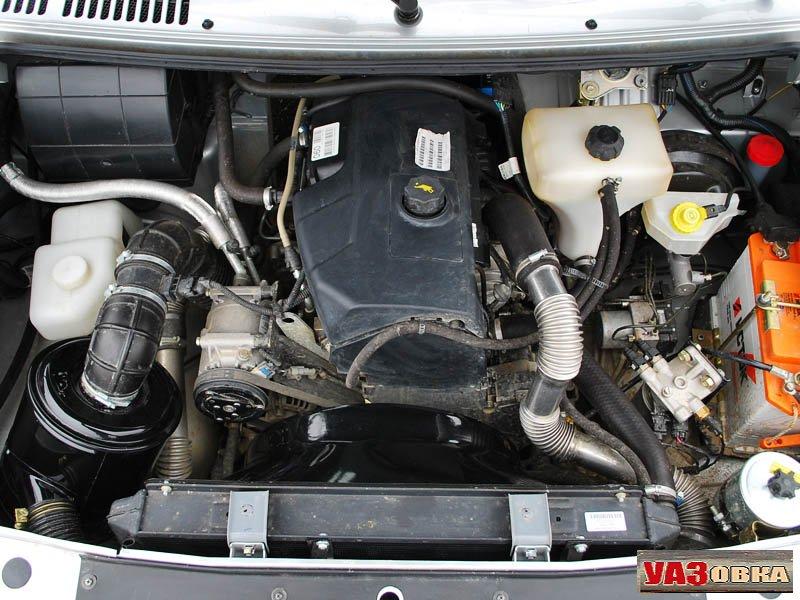 Тормозная система - Устройство и конструкция автомобиля - Авто книги