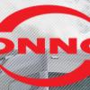 Компании Konnor