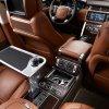 Range Rover 2014 года
