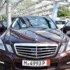 Выгодные особенности приобретения авто в Германии