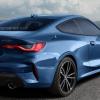 Новые BMW M3 и M4 - больше мощности, радикального дизайна и полного привода