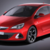 Opel опережает крайний срок Euro 6d-TEMP с 75 новыми силовыми агрегатами